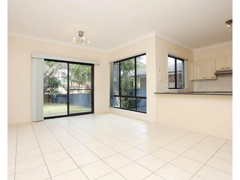 2/52 David Avenue, North Ryde NSW 2113