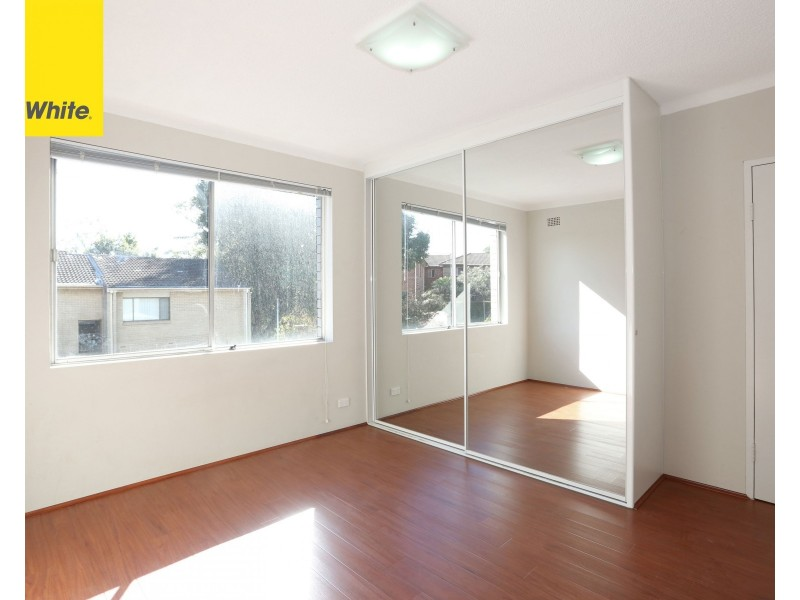 3/778 Pacific Highway, Chatswood NSW 2067