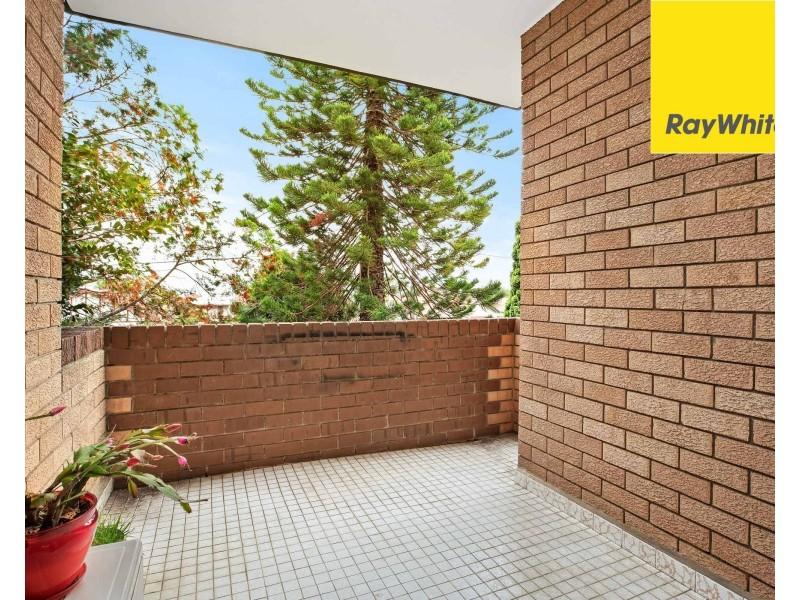 1/27 Morrison Road, Gladesville NSW 2111