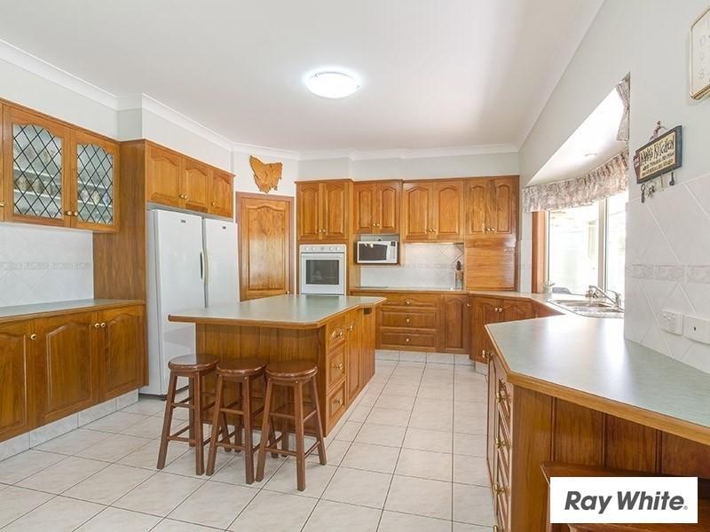 15 Dean Drive, Burpengary QLD 4505