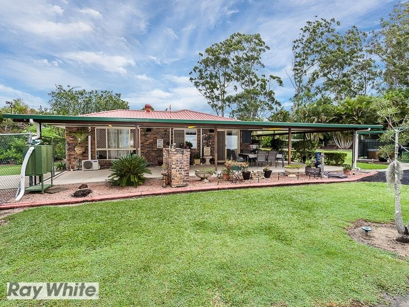148 Rivergum Drive, Burpengary QLD 4505