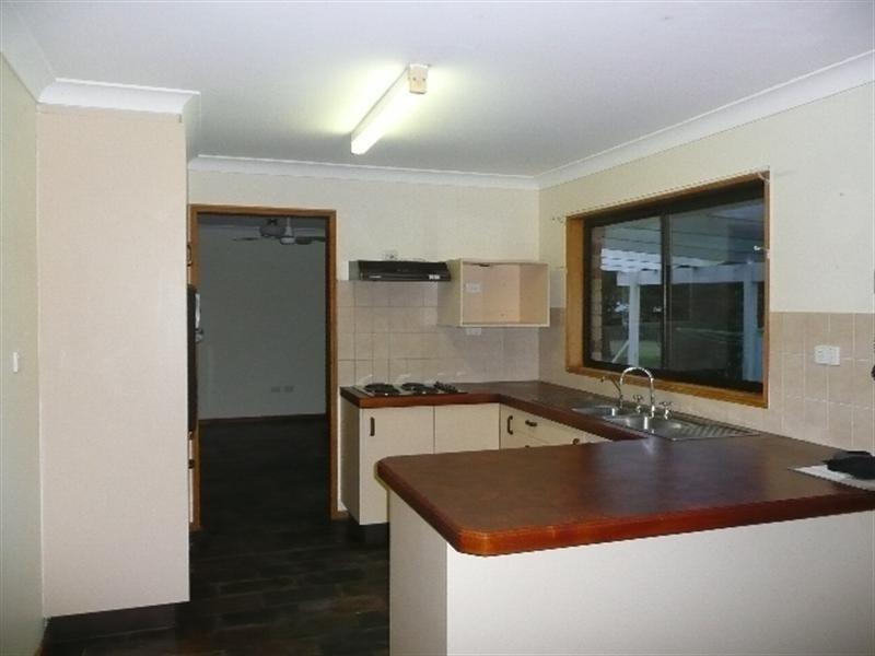 121 Osborne Drive, Burpengary QLD 4505