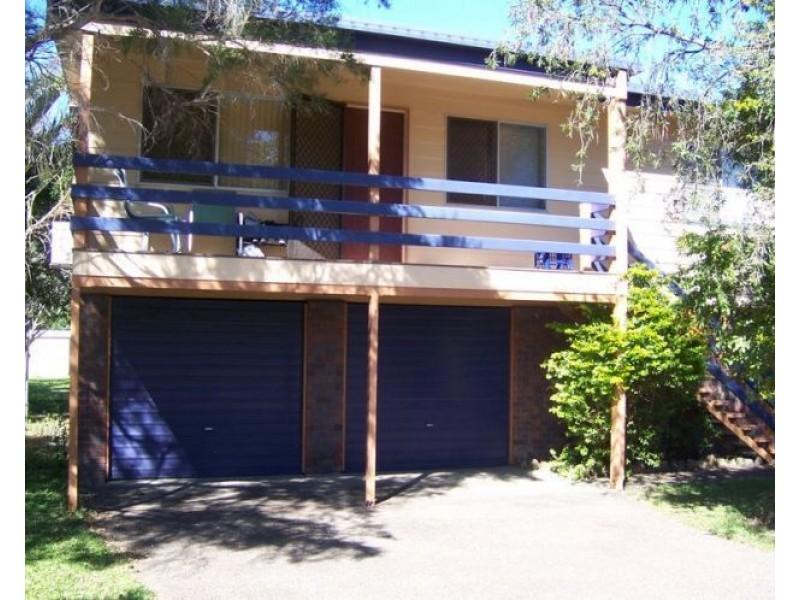 65 Station Road, Burpengary QLD 4505
