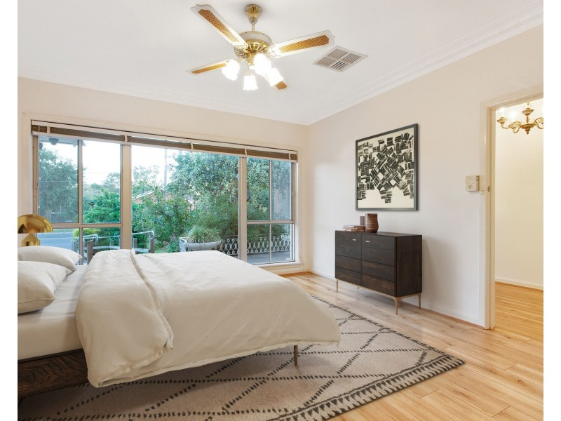 318 Francis Street, Yarraville VIC 3013