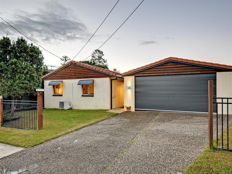 94 Cochrane Street, Camira QLD 4300