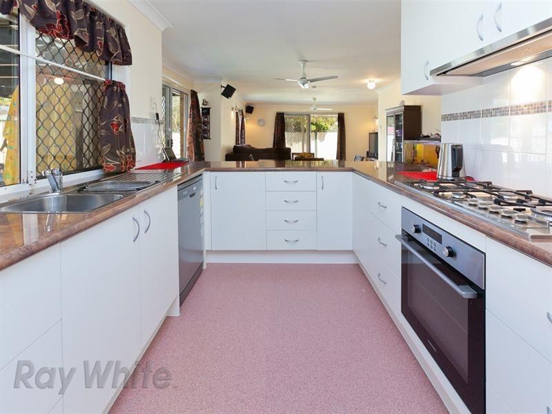 41 Jonquil Circuit, Flinders View QLD 4305