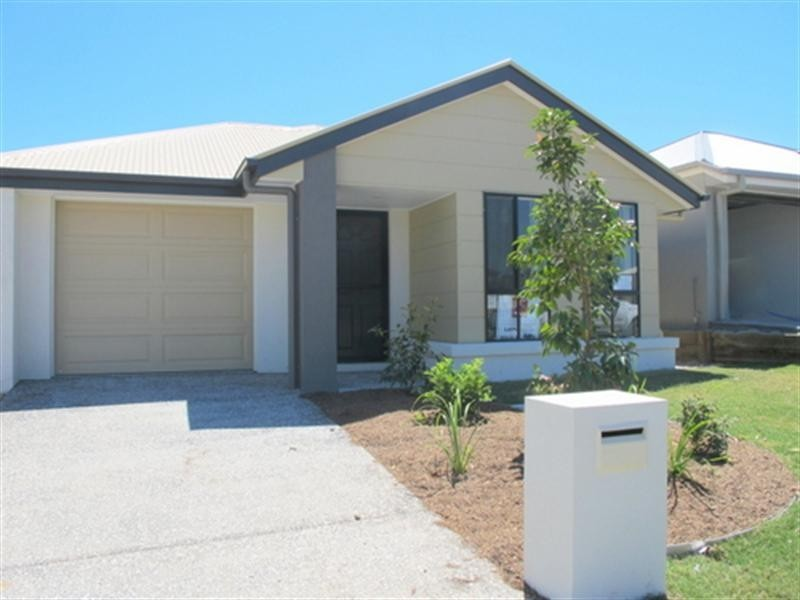 17 Isidore Street, Augustine Heights QLD 4300