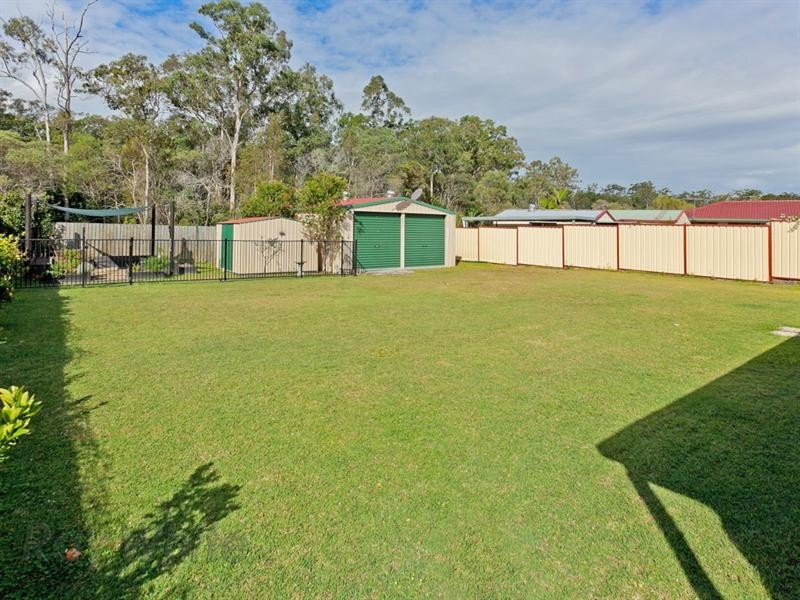 86 Moss Road, Camira QLD 4300