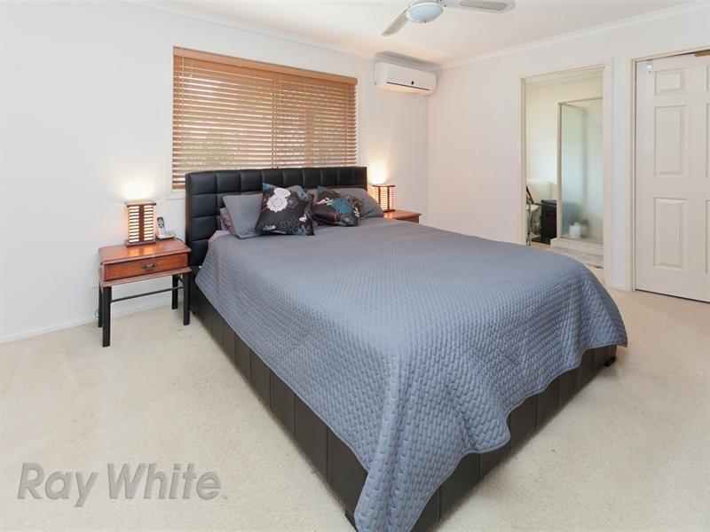 13 Park Grove Avenue, Camira QLD 4300