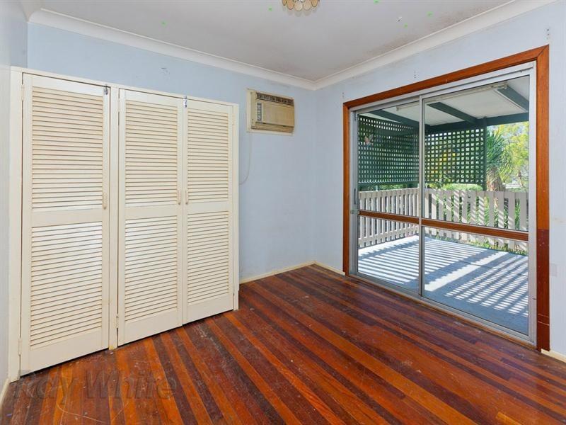 18 Stella Street, Camira QLD 4300