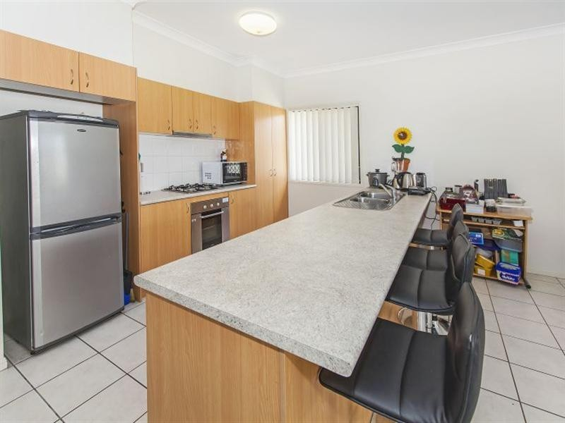 5 Jerome Avenue, Augustine Heights QLD 4300