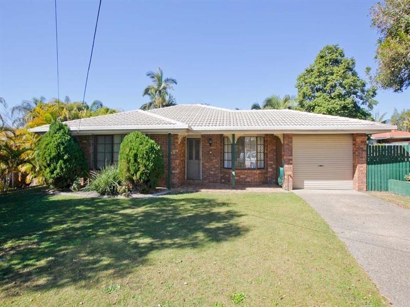 28 Wilson Drive, Camira QLD 4300