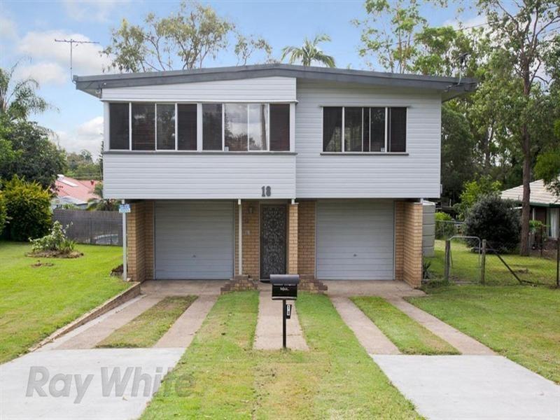 18 Pilny Street, Camira QLD 4300