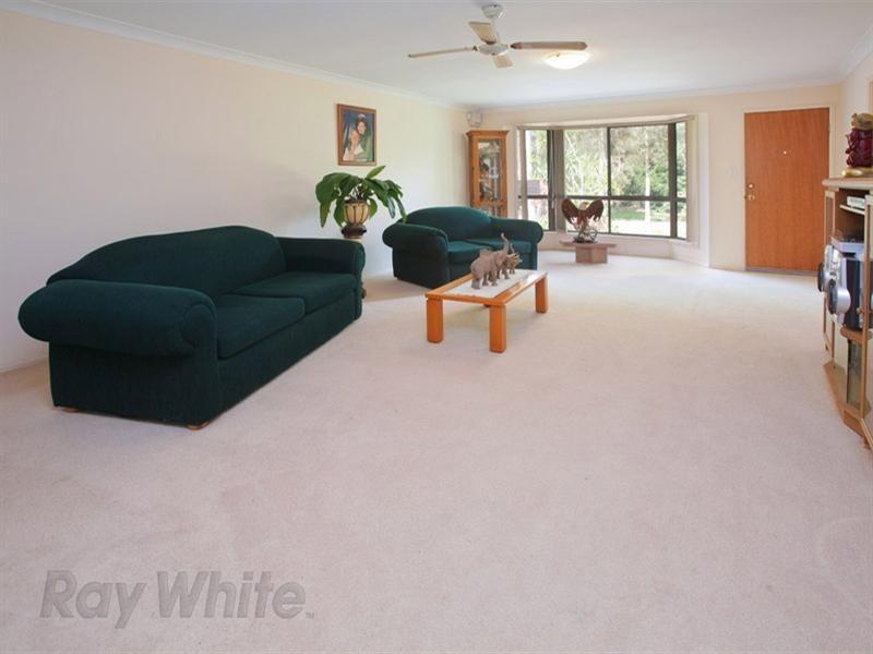 19 Park Grove Avenue, Camira QLD 4300