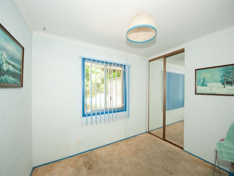 37 Steven Street, Camira QLD 4300