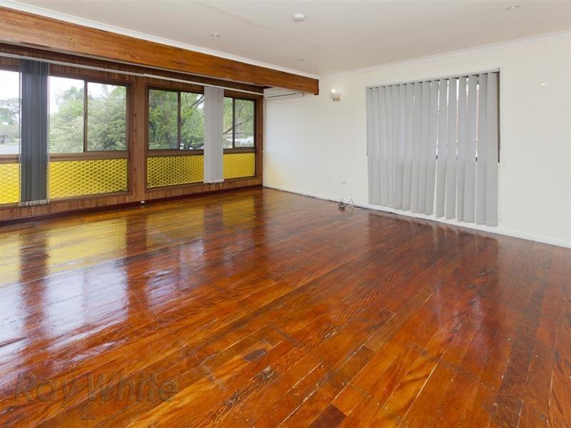 50 Lorraine Street, Camira QLD 4300