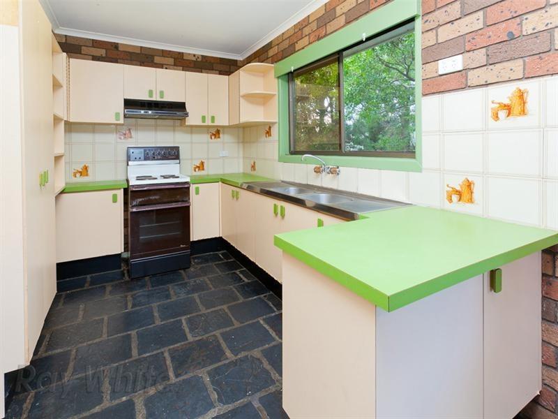 1 Ron Street, Camira QLD 4300