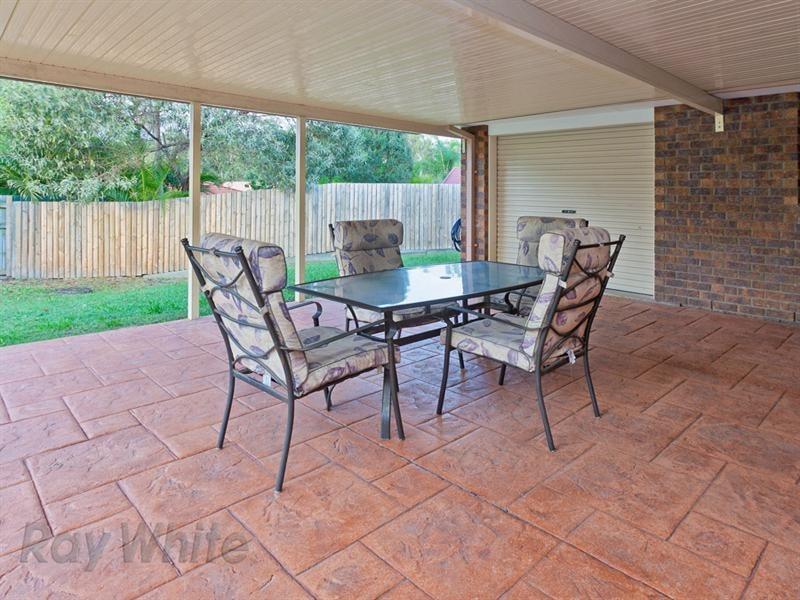 7 Abelia Court, Camira QLD 4300