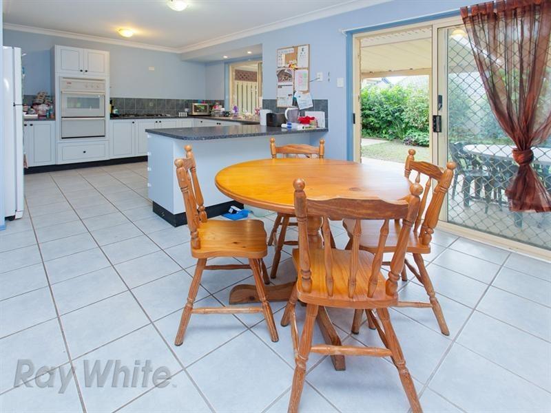 36 Woodbine Avenue, Camira QLD 4300