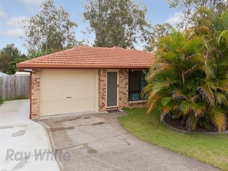 72 Wilson Drive, Camira QLD 4300