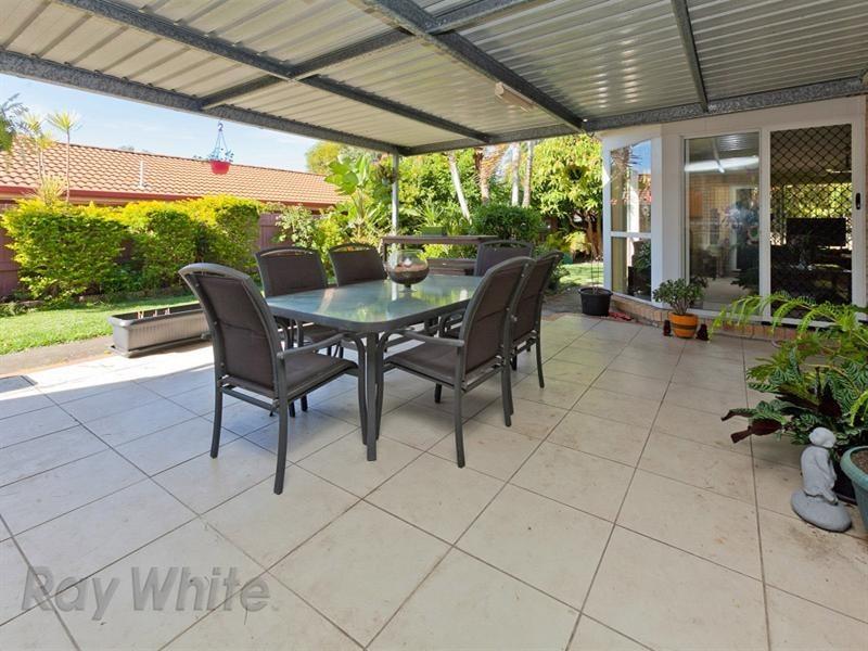 9 Kertes Road, Camira QLD 4300