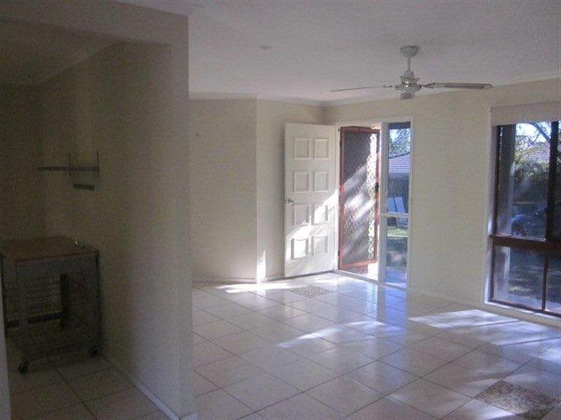 18 Forest Glen Court, Camira QLD 4300