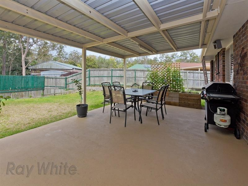 48 Maple Avenue, Camira QLD 4300