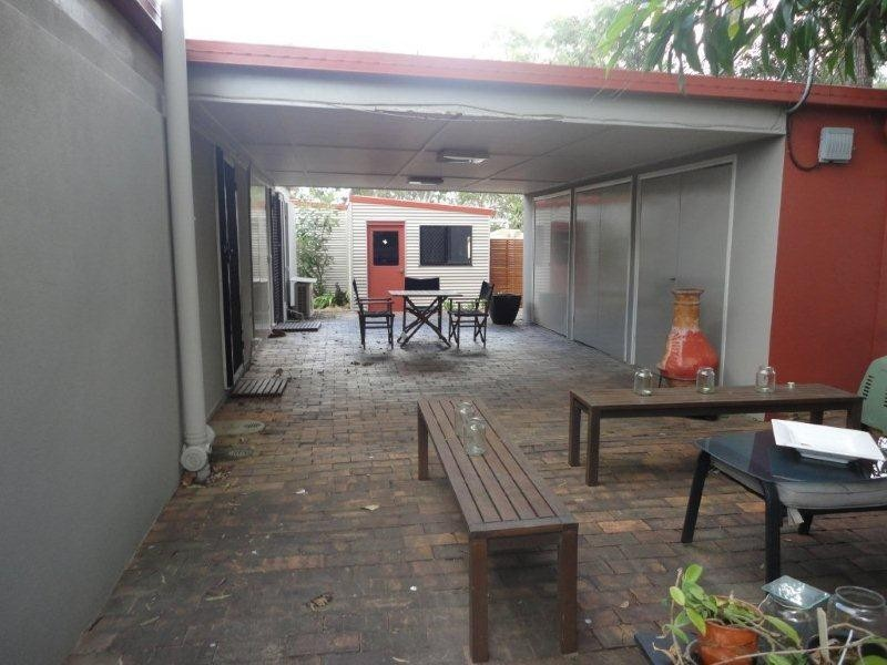 Camira QLD 4300