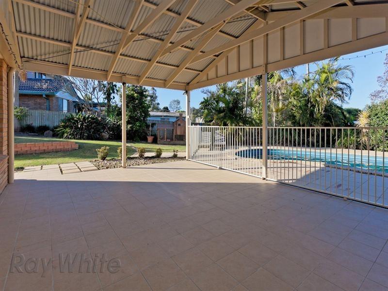 9 Finn Court, Camira QLD 4300