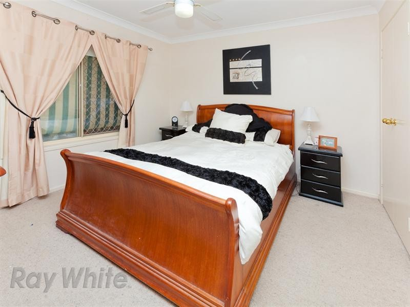 12 Maltry Street, Camira QLD 4300