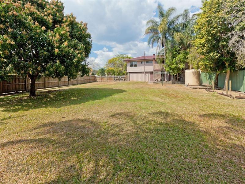 110 Ishmael Road, Camira QLD 4300