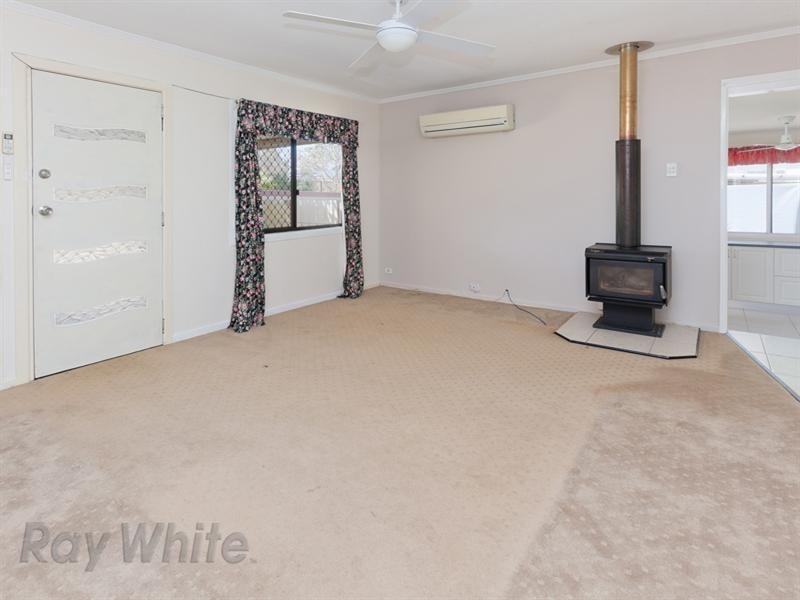 251 Old Logan Road, Camira QLD 4300