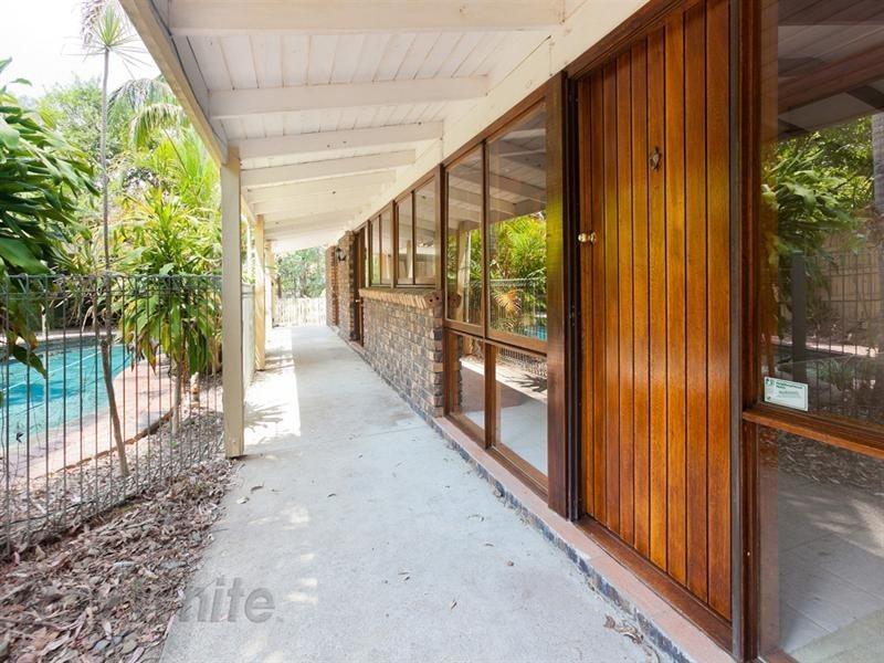 7 Stanley Court, Camira QLD 4300