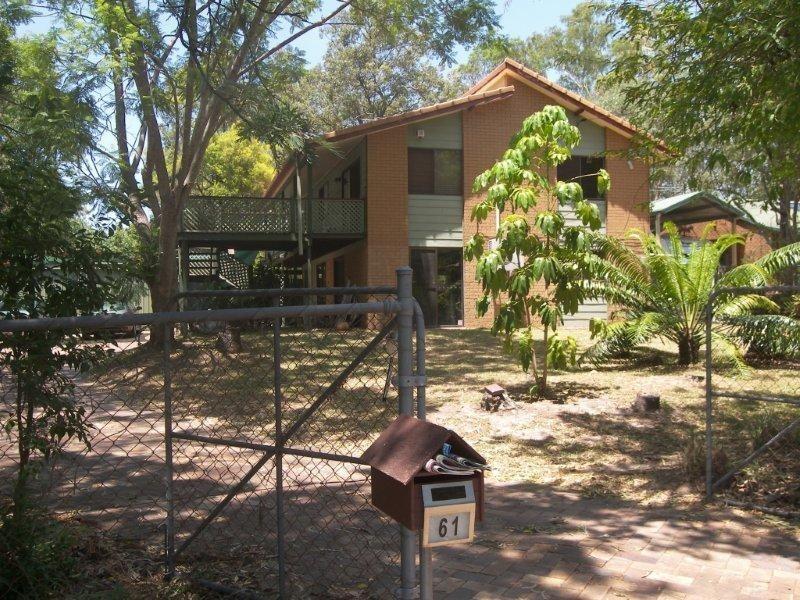 61 Dale Road, Camira QLD 4300