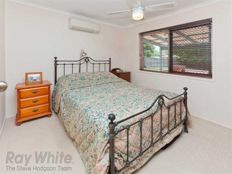 20 Josephine Street, Camira QLD 4300