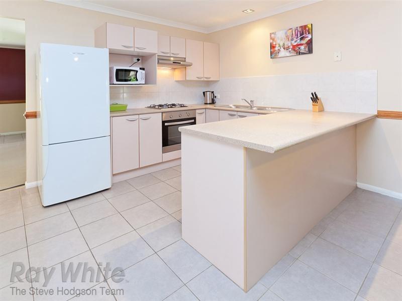 43 Maple Avenue, Camira QLD 4300