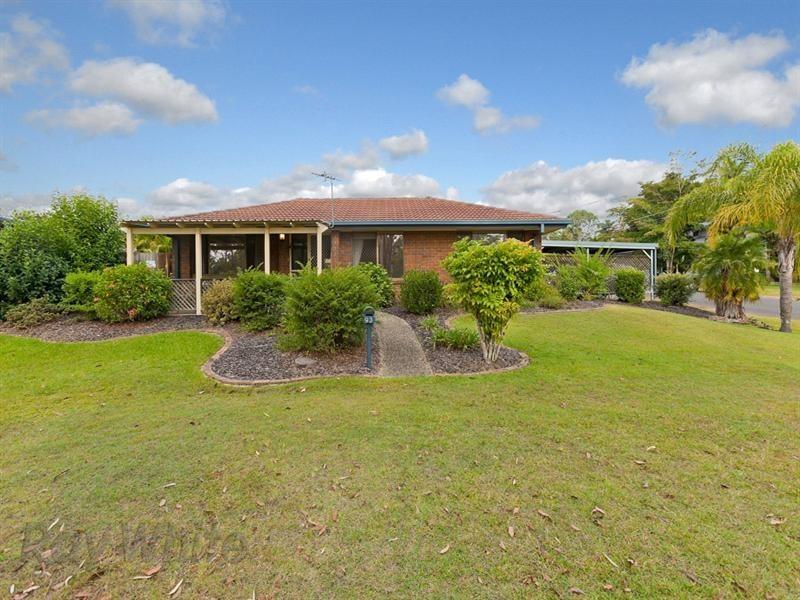 93 Wilson Drive, Camira QLD 4300