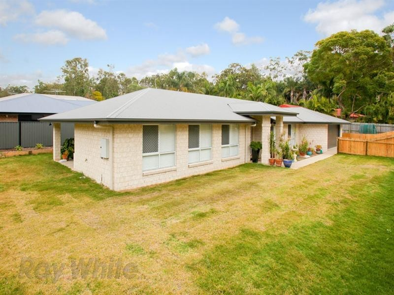 79 Addison Road, Camira QLD 4300