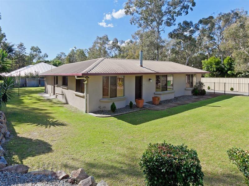66 Dale Road, Camira QLD 4300