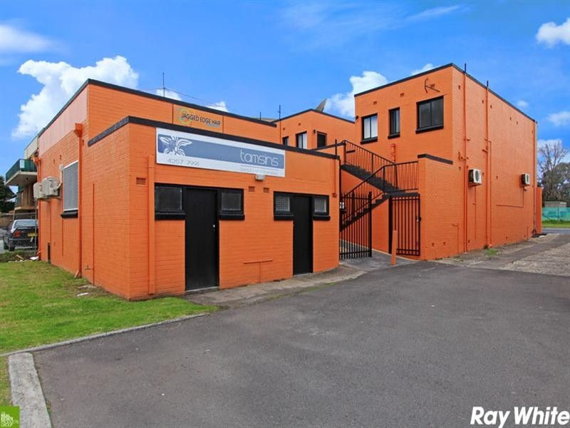 5/132 Tongarra Road, Albion Park NSW 2527