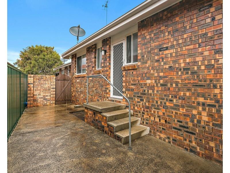 3/36 Roberts Avenue, Barrack Heights NSW 2528