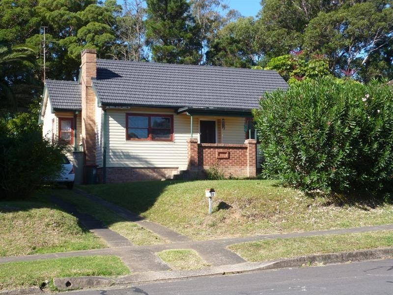 55 Prince Edward Drive, Brownsville NSW 2530