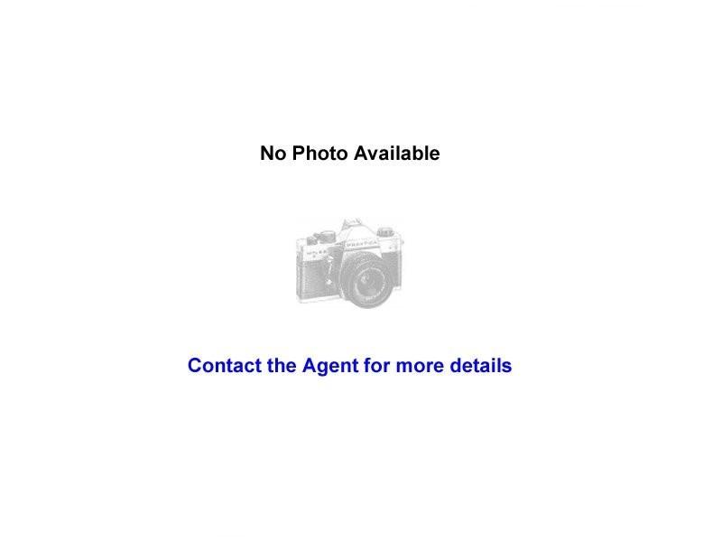 * Benson Heights Estate, Araluen QLD 4570