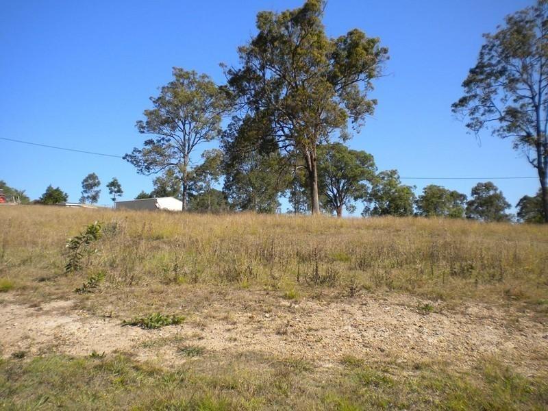 6 Brianna Court, Araluen QLD 4570