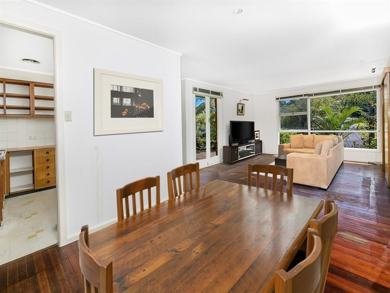 7 Cassino Close, Allambie Heights NSW 2100
