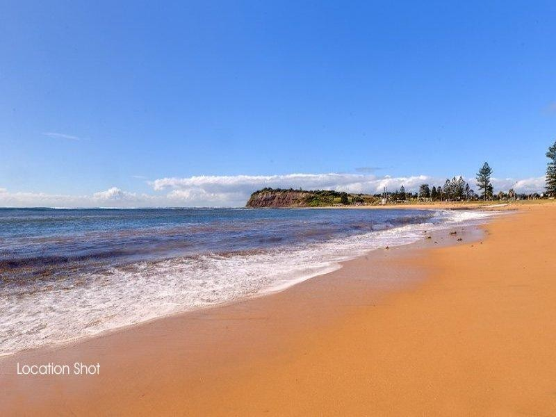 1219-1225 Pittwater Road, Collaroy NSW 2097