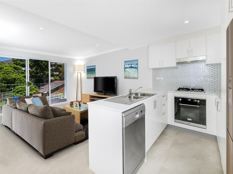 18/1219-1225 Pittwater Road, Collaroy NSW 2097