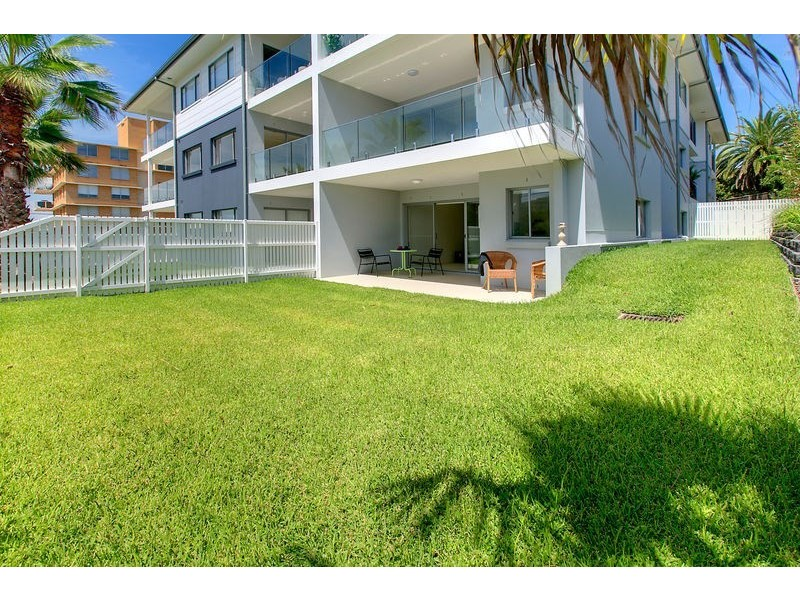 30/1219-1225 Pittwater Road, Collaroy NSW 2097