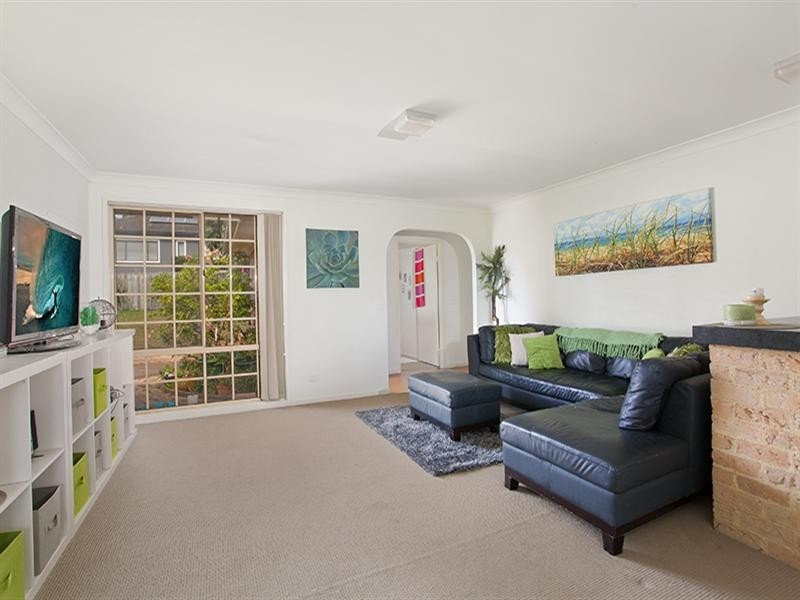 196A Warringah Road, Beacon Hill NSW 2100