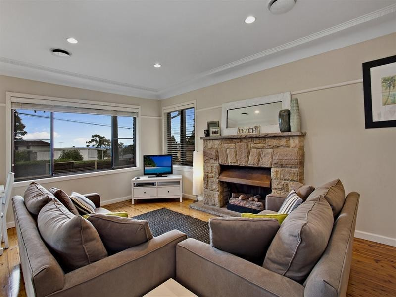 14 Government Road, Beacon Hill NSW 2100